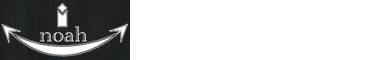 対応がいい不動産会社 - 渋谷区 賃貸・新築デザイナーズ・マンション・アパート情報館【東京賃貸情報ノア】